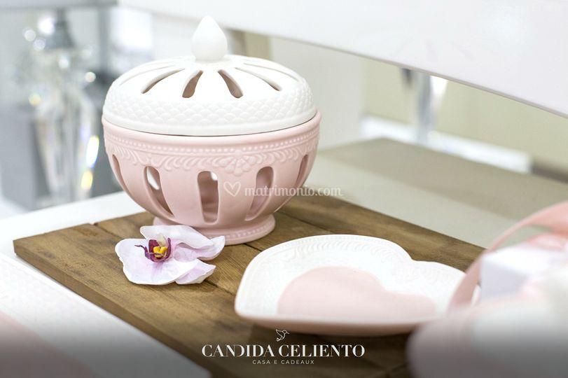 Emò Italia - Belle Epoque