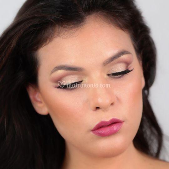 Miky Make-up Artist academy
