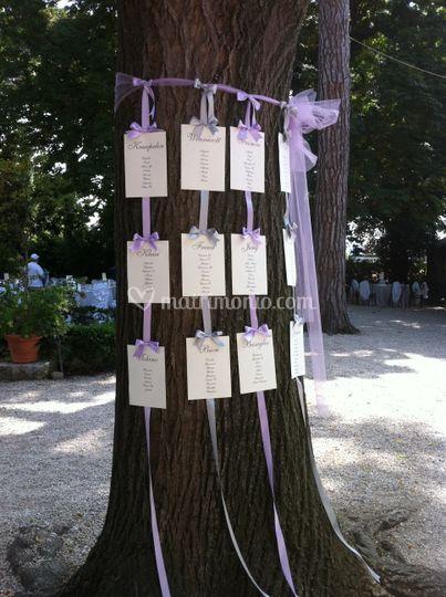 Tableau Matrimonio Spiaggia : Italian wedding luxury