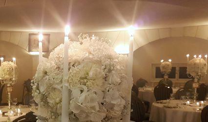 Italian Wedding Luxury 2