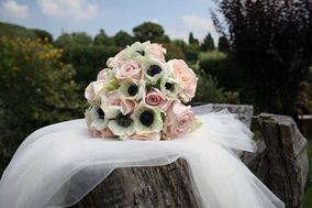 Fiori&WeddingDesign