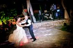 Ballo Sposi Musica Matrimonio