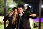 Live Music & Wedding DJ