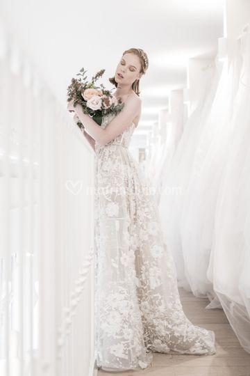 Atelier Luxury Le Spose di Mi