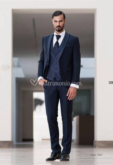 020b0365af Abbigliamento uomo palermo via maqueda – Modelli alla moda di abiti 2018