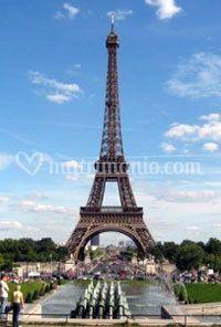 Viaggi nelle capitali Europee