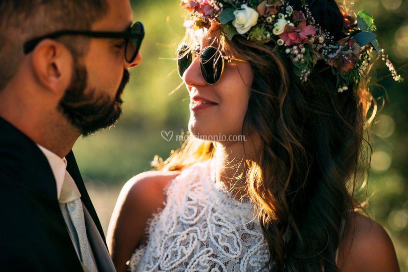 Matrimonio Alassio