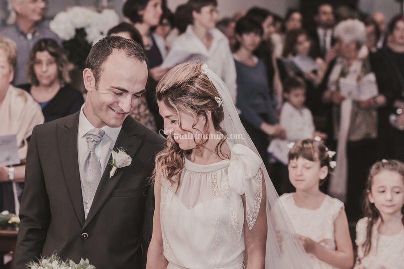 Rima Wedding