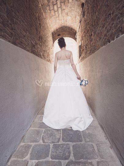 RiMa Wedding Firenze
