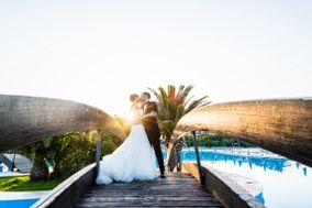 Togo360 Wedding Sardinia
