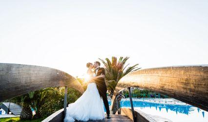 Togo360 Wedding Sardinia 1