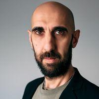 Fabrizio Gresti