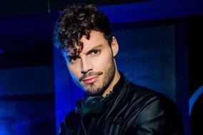 Alessandro Schiavi DJ