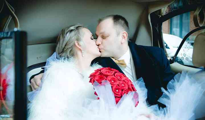 I sposi