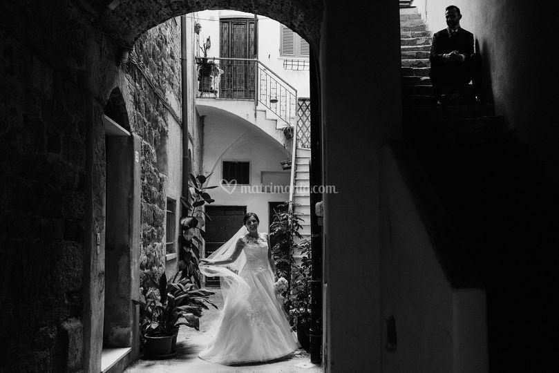 Cipo's_Andrea Laurenza