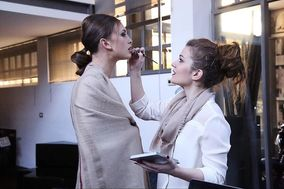 Alessandra Mazzola Make-Up Artist