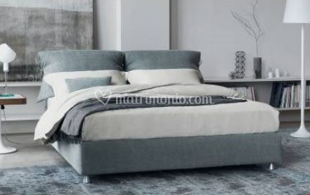 Completo letto