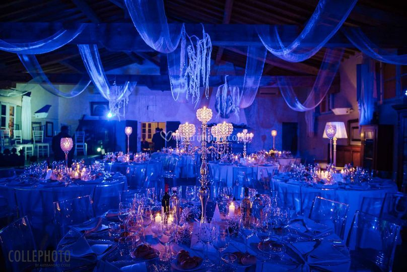FeStile - Wedding & Event Design