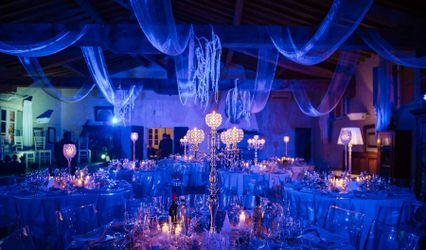 FeStile - Wedding & Event Design 1