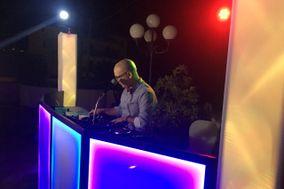 Peppe D'Amato DJ