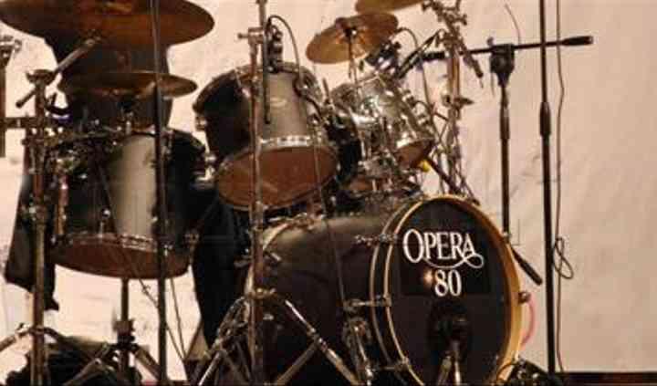 Opera '80