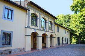 Villa Vecchia Imperiale