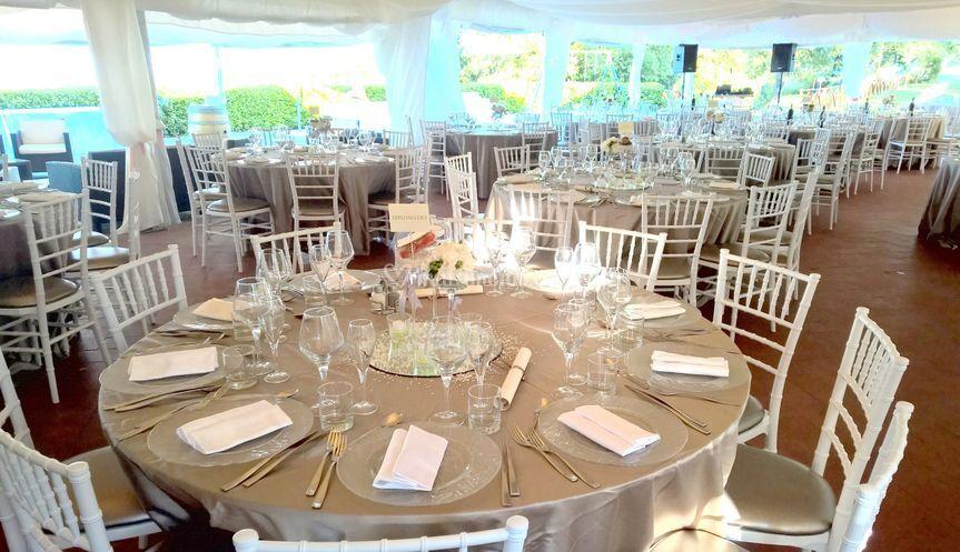 Belvedere Ristorante e Catering