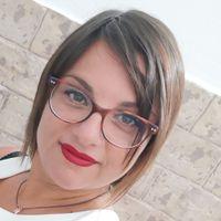 Rosanna Riggio