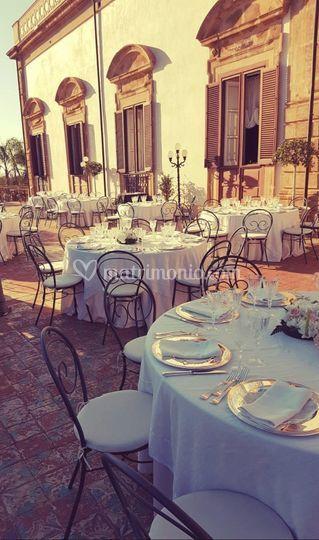 Lucina Wedding Planner