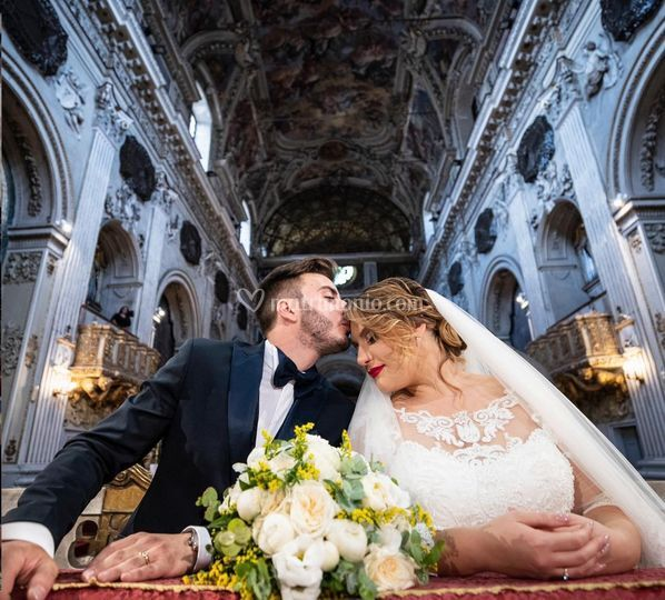 Luciana Wedding Planner