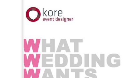Kore Events