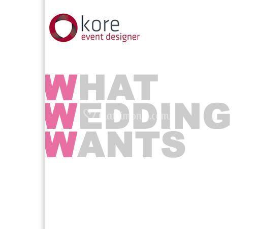 Kore Events