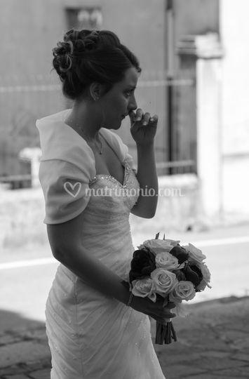 Andrea Frassine Fotografo