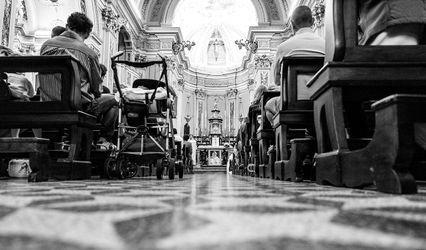 Andrea Frassine Fotografo 1
