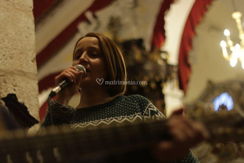 Alla voce Ilaria