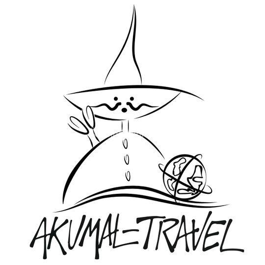 Akumal Travel