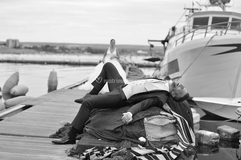 Fotografo matrimonio Taranto