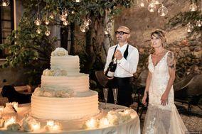 BG wedding planner