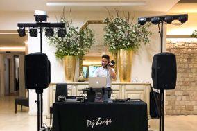 Dj Zarpe - The Sound of Excellence