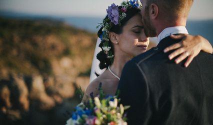 G.L Weddings 1