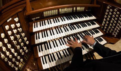 Accademia Musicale Classica 1