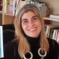 Giovanna Napolano