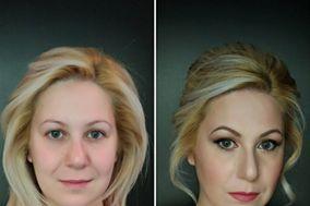 Roberta Manigrasso MakeUp & Hair