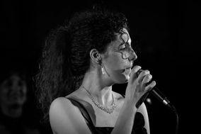 Alice Nichele Live Music