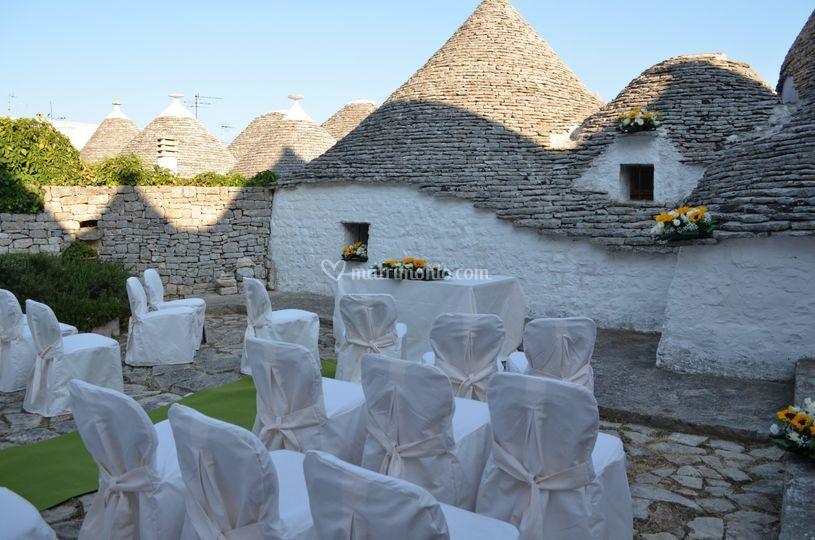 Matrimonio Spiaggia Bari : Museo del territorio casa pezzolla