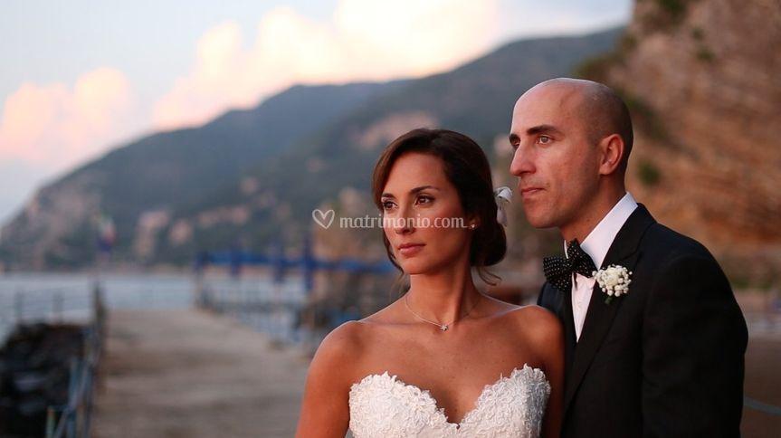 Wedding Sorrento