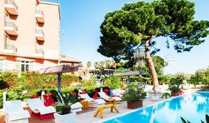 Hotel San Michele 1