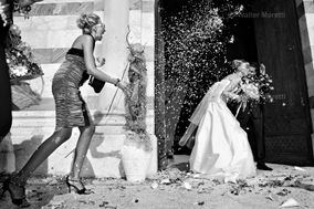 Walter Moretti Fotografo