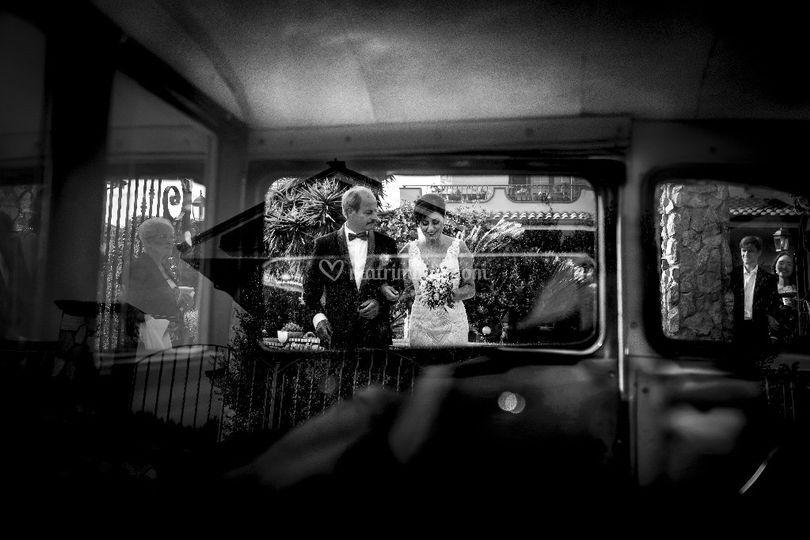 Francesco Mazzei Fotografo