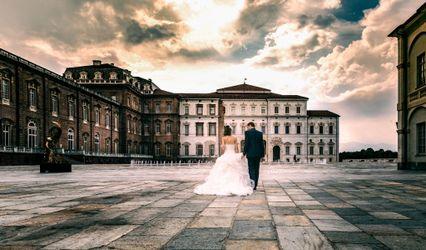 Riccardo Tempesti Photographer 1